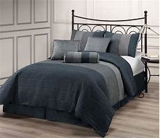 charcoal grey comforter bedding sets