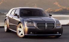 Dodge Magnum 2020 by 2020 Dodge Magnum Hellcat Changes Release Date Interior
