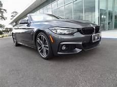 2019 4 series bmw new 2019 bmw 4 series 430i 2d convertible in virginia