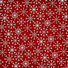 Christmas Paper Backgrounds 488 Best Background Paper Christmas Images On Pinterest
