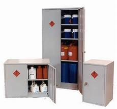 chemical cabinet 1830 x 915 x 483 4 shelves poly