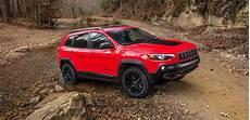 2019 jeep trailhawk 2019 jeep trailhawk rocky top chrysler jeep