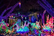 Zoo Lights St Louis Hours Vote Best Zoo Lights Nominees 2018 10best Readers