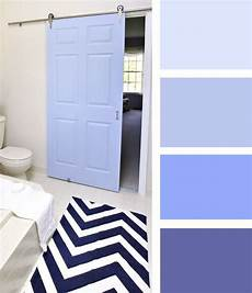 Periwinkle Blue Color Chart How To Choose The Right Shade Of The Color Blue