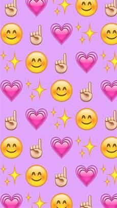 iphone emoji wallpaper 65 best emojii fondos images on smileys