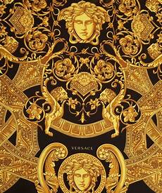 Supreme Wallpaper Gold by ριntєrєѕt Sɬyℓɛnвɛauɬy версаче джанни версаче и