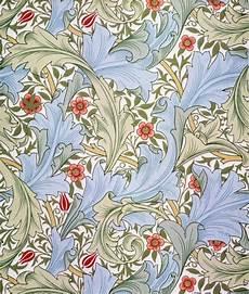 19th Century Wallpaper Designs 49 19th Century Wallpaper Designs On Wallpapersafari