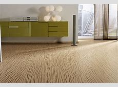 Advantages of Installing Cork Flooring   Ideas 4 Homes