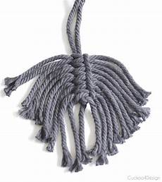 macrame feather purse charms cuckoo4design