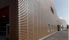 rivestimento esterno in legno plasticwood it rivestimento esterno wpc legno