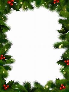 Microsoft Christmas Borders Free Christmas Clipart Borders For Word 20 Free Cliparts