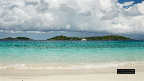 Nude Sailing Bahamas