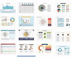 Xaw Chart How To Make High Quality Graphs And Charts Which Are Like