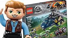 Lego Jurassic World Malvorlagen Lego Jurassic World 2018 Sets They Re Going All Out