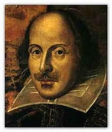 Body Conscious Shakespeare Sensory Disturbances In