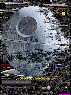 Ship Size Comparison Chart Starship Size Comparison Chart Star Wars Divertente