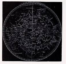Astronomical Chart Of Stars And Planets Remodelaholic 25 Free Vintage Astronomy Printable Images