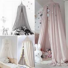 boy princess bed canopy hanging insect mosquito