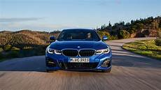 2019 bmw 3 series g20 2019 bmw g20 3 series launch report