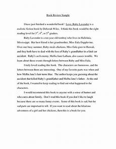 English Essay Book Book Review Examples Google Search Review Essay