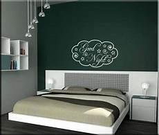 adesivi da parete da letto adesivi murali arredo letto