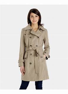 womwn coats s classic breasted trench coat