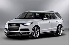 2020 audi q9 2018 audi q9 review specs and price 2019 2020 best car