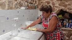 lezioni di cucina lezioni di cucina salentina pasta fresca
