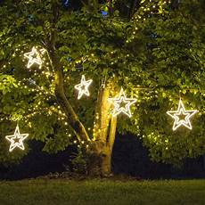 Christmas Tree Lights Etc Coupon Code Wrapping Trees With Christmas Lights