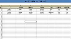 Dispatch Template Working On Dispatch Report Template Excel Template124
