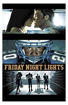 Friday Night Lights Author Quot Friday Night Lights Quot Pilot Tv Episode 2006 Imdb