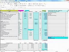 Construction Bid Template Free Excel Construction Bid Template Emmamcintyrephotography Com