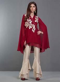 Clothes Design 2017 In Pakistan Latest Designer Pakistani Party Wear Dresses 2017 For