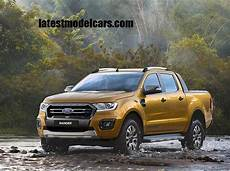 Ford Ranger 2020 Model by 2020 Ford Ranger Pictures Photos 171 Model
