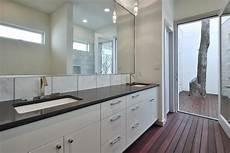 Austin Bathroom Design The Parker Modern Bathroom Austin By Brett Grinkmeyer
