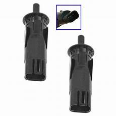 How To Fix Dome Light Switch Ac Delco D6007a Door Jamb Dome Light Switch Pair For Chevy