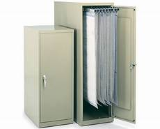 safco vertical storage cabinet tiger supplies