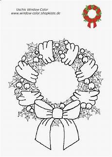 Window Color Malvorlagen Weihnachtsbaum Weihnachts Vorlagen Mit Bildern Vorlagen Ausdrucken