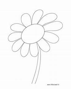stencil fiori stilizzati stencil fiori stilizzati da stare cerca con