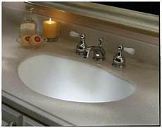 corian bathroom sinks 36 best corian 174 bathrooms images on corian
