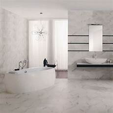 bathroom flooring ideas uk bathroom ideas for 2017 interior design trends walls