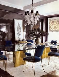 Glamorous Home Decor Maison Glamorous Decor Home Tour