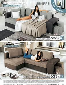 divani mondo convenienza outlet buono 5 mondo convenienza divani punti vendita jake vintage
