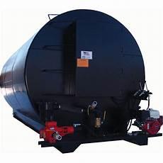 8000 Gallon Underground Tank Chart 8 000 Gallon Bulk Storage Tank Seal Rite