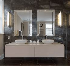 Bathroom Mirror Side Lights 45 Stunning Bathroom Mirrors For Stylish Homes