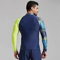 mens rash guard sleeve vinyl rash guard sleeve rash vest swimwear uv