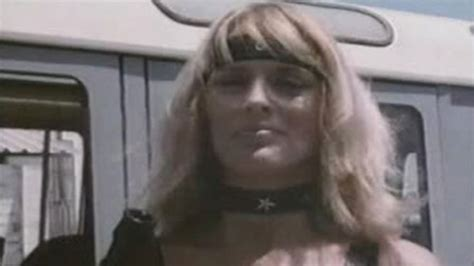 Video Hard Samantha Fox