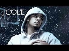 J Cole Lights Please Instrumental Download J Cole Lights Please Youtube