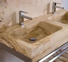 lavandini bagno in pietra sanitari arredo bagno alto adige travertino r lavabo