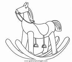 pferde 71 gratis malvorlage in pferde tiere ausmalen